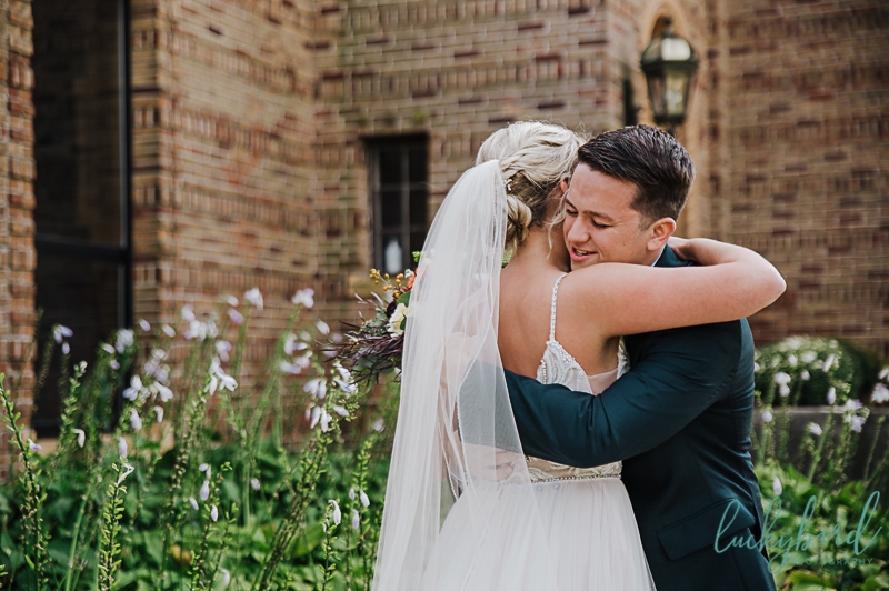 hugging-during-first-look-at-nazareth-hall