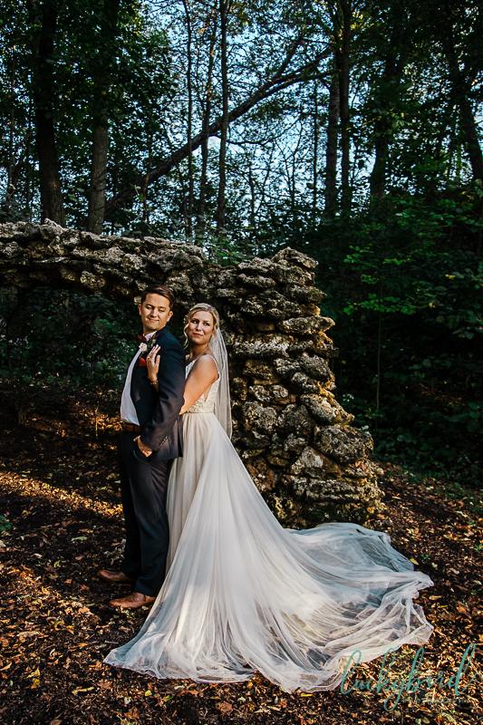 nazareth-hall-grotto-wedding-photo