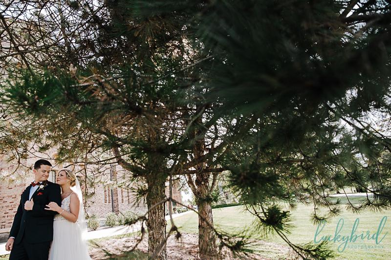 nazareth-hall-wedding-picture