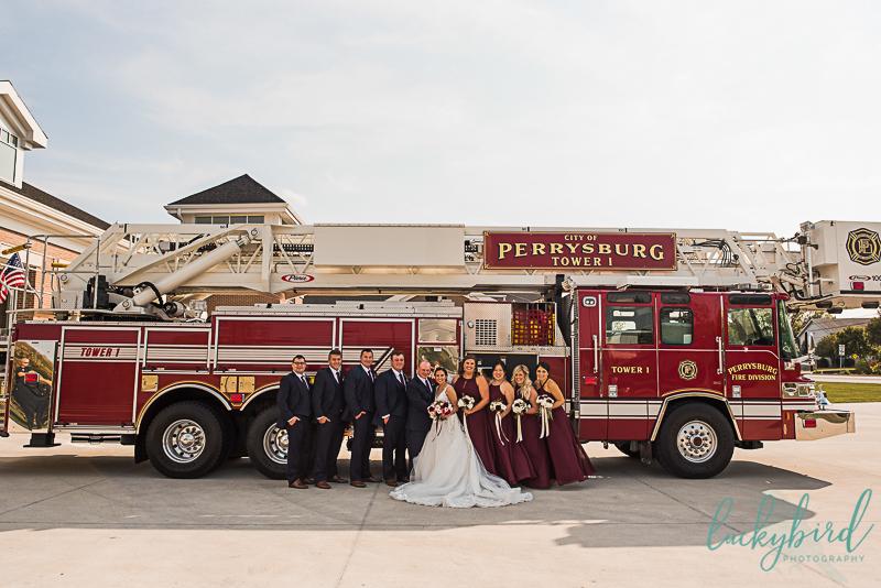 perrysburg-fire-station-wedding-photos