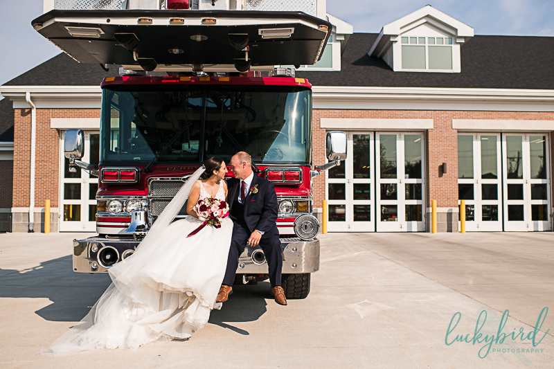 perrysburg-fire-station-wedding-pictures