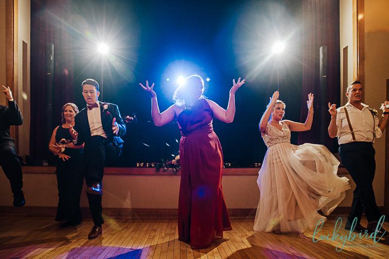 reception-dancing-at-nazareth-hall-lady-glen