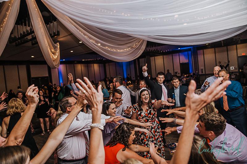 renaissance-toledo-wedding-reception-photo-on-dance-floor