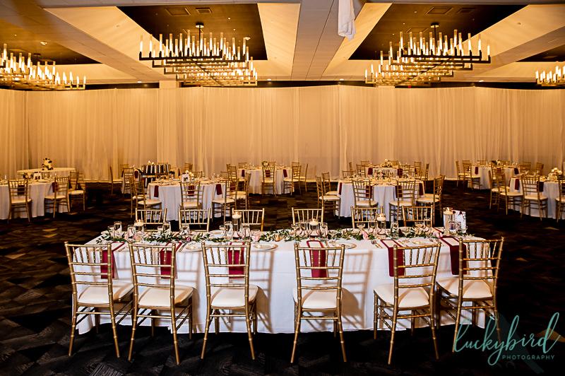 renaissance-toledo-wedding-reception