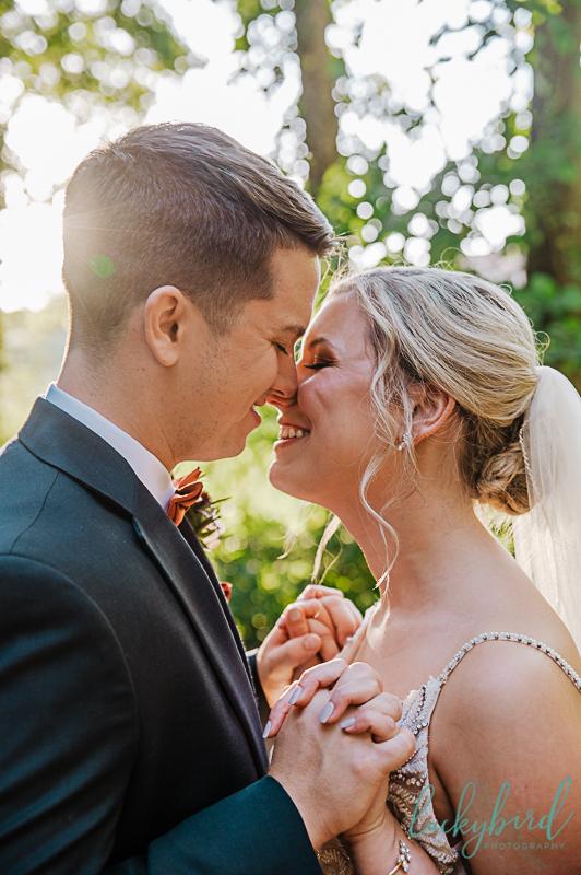 toledo-wedding-photographer-1