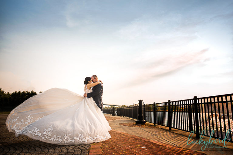 toledo-wedding-photographer