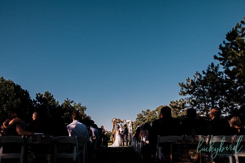 wedding-ceremony-outdoors-at-nazareth
