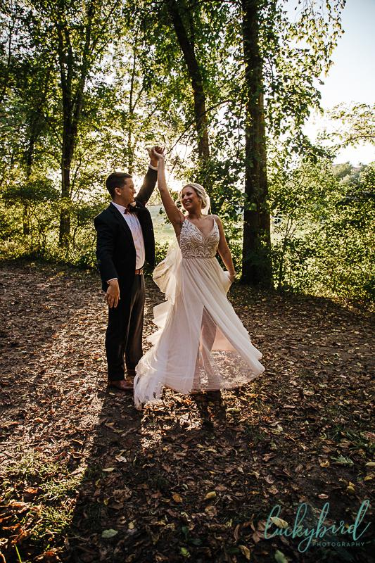 wedding-photos-at-nazareth-hall