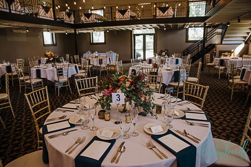wedding-reception-at-nazareth-hall