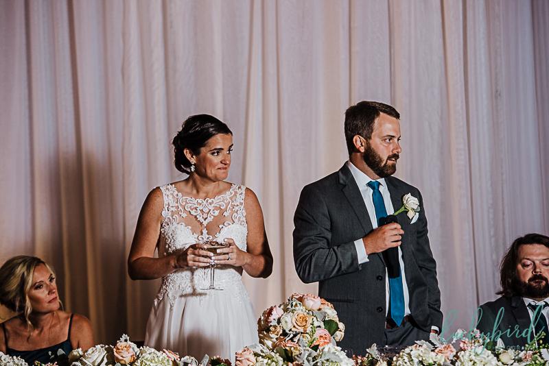 wedding-toast-at-renaissance-toledo