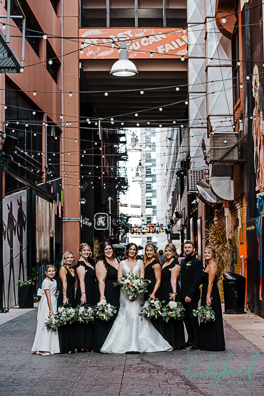 bride-and-bridesmaids-for-the-skip-wedding-photos-in-detroit