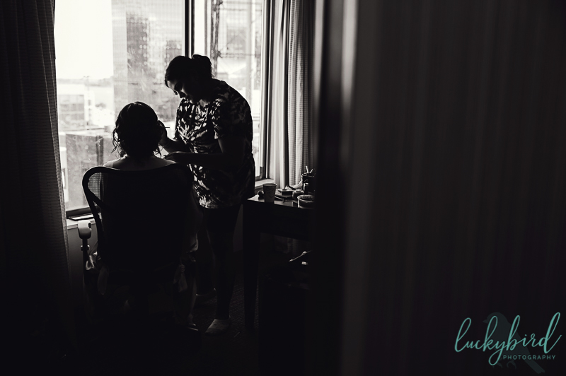 bride-getting-ready-downtown-detroit-wedding