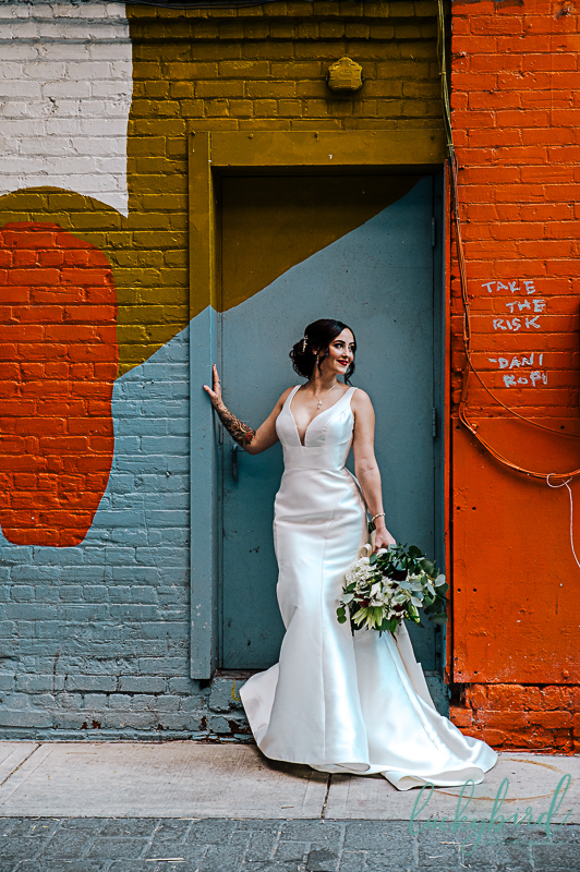 bride-in-alley-at-the-skip-detroit
