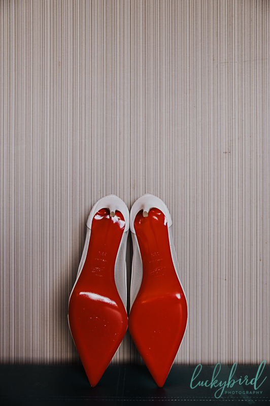 brides-louboutin-shoes-for-wedding-day