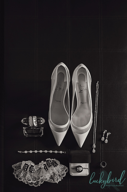 brides-shoes-and-accessories-for-detroit-wedding