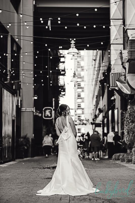 detroit-bride-at-the-skip-for-wedding-photos
