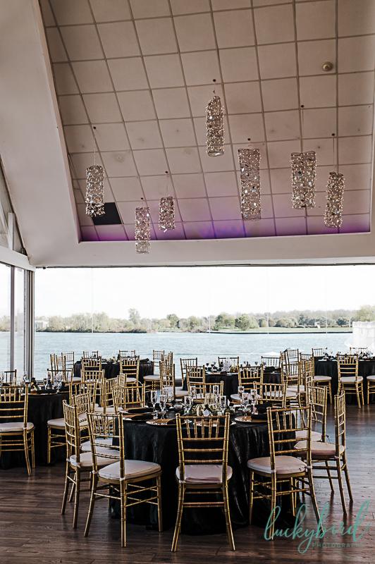 downtown-detroit-wedding-venues