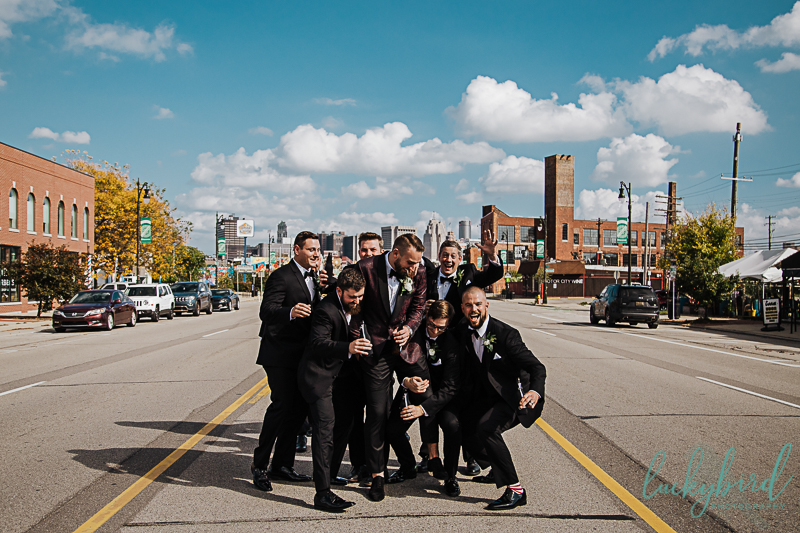 downtown-detroit-wedding-photography