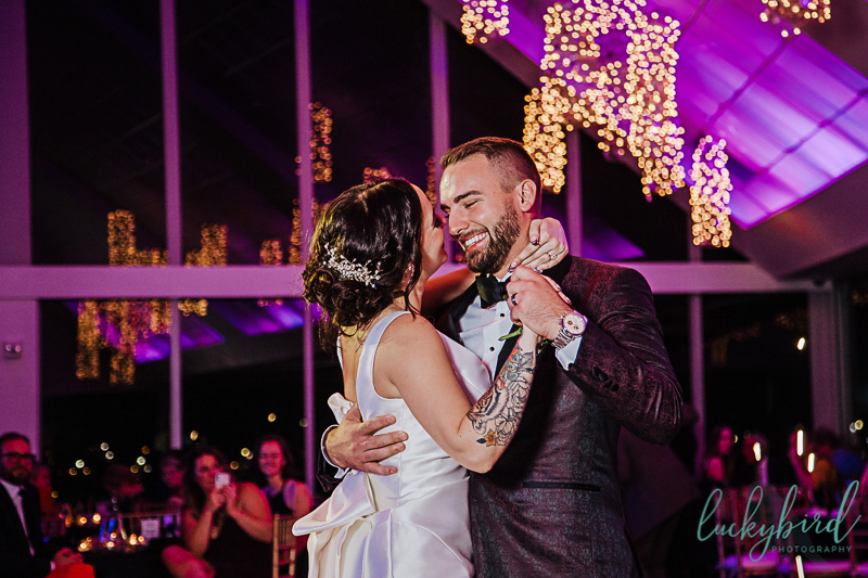 first-dance-at-roostertail-detroit