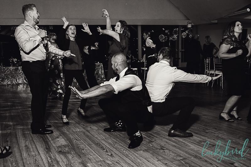 fun-dancing-photo-roostertail-detroit