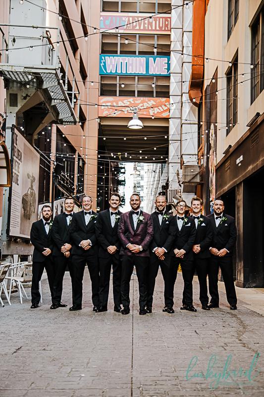 groomsmen-at-the-skip-detroit