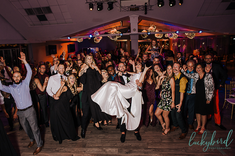 large-group-dance-floor-wedding-photo-roostertail-detroit