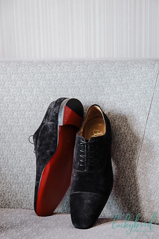 louboutin-shoes-for-groom-at-wedding