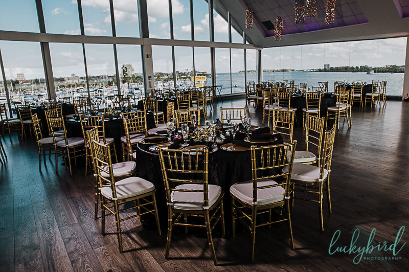 roostertail-detroit-wedding-reception