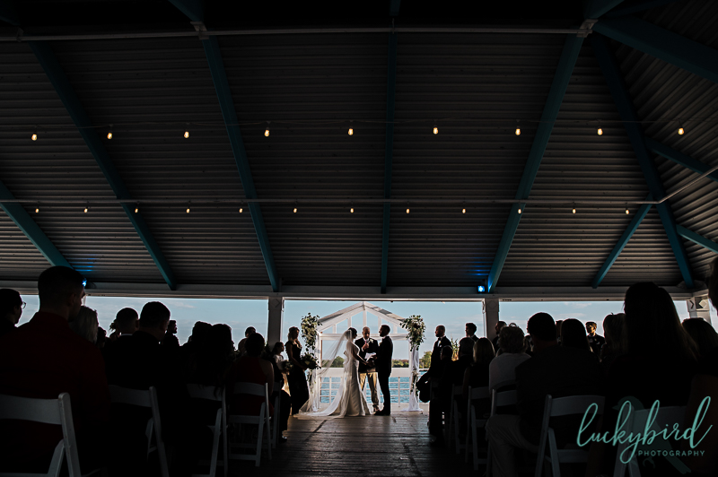 roostertail-outdoor-wedding-ceremony-photo
