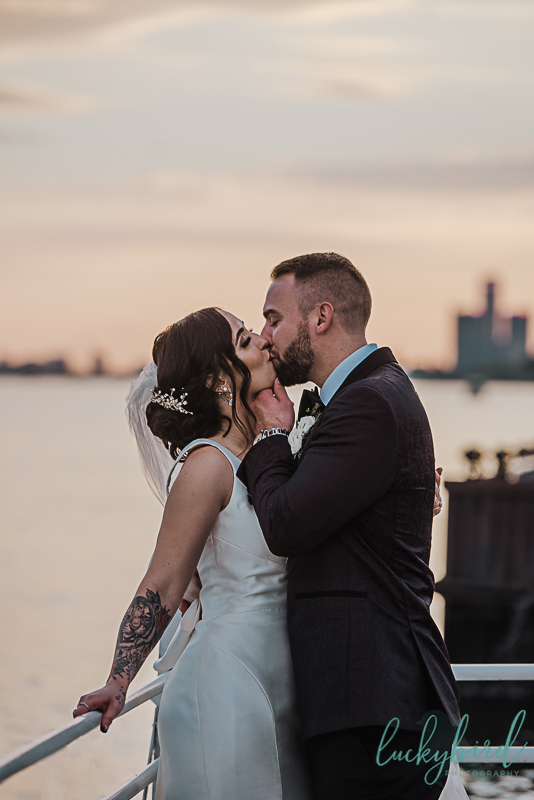 roostertail-wedding-photos-couple
