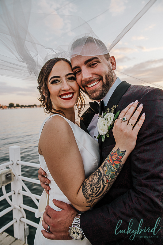 sunset-roostertail-wedding-photos