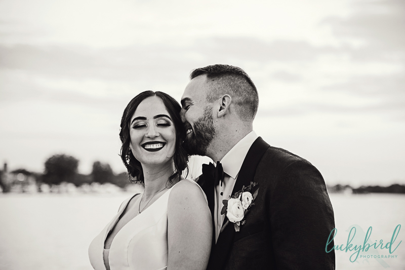 wedding-couple-at-roostertail-detroit