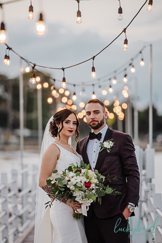 wedding-photos-in-detroit