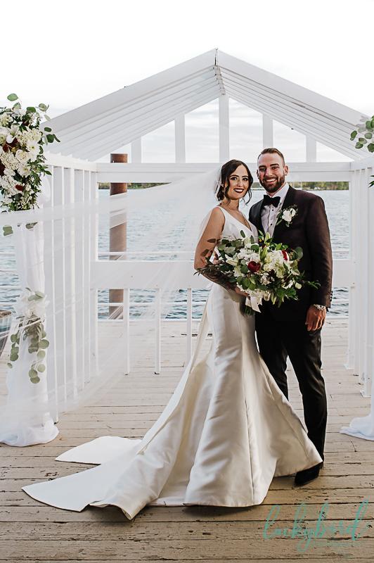 wedding-portrait-at-roostertail-detroit