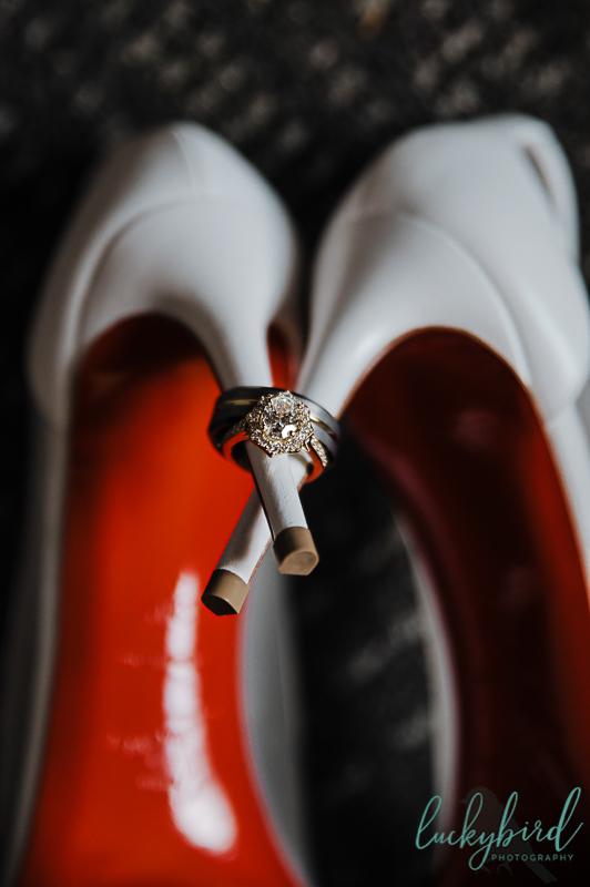 wedding-rings-on-louboutin-shoes